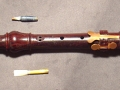 10_Stanesby_Cocobolo_FOR-SALE
