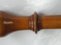06_FOR-SALE-9_Goulding-oboe--430Hz