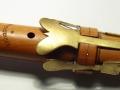 05_Gallery_Fridrich_Cherry-wood---keys.jpg