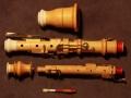 Kus_European-boxwood-and-Mammoth-ivory_07