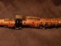 Kus_European-pearwood-and-Africal-blackwood_11