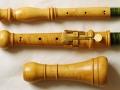 04_Gallery_Paulhan_Boxwood-oboe-0-.jpg