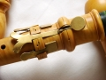 09_Gallery_Paulhan_Boxwood-oboe-6-.jpg