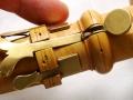 10_Gallery_Paulhan_Boxwood-oboe-7.jpg