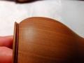 22_Gallery_Poerschmann_Pear-wood-5.jpg