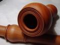 23_Gallery_Poerschmann_Pear-wood-6.jpg