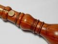 30_Gallery_Poerschmann_Plum-wood---naturl-colour-with-light-patina-5.jpg