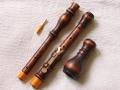 33_Gallery_Poerschmann_Maple-wood_Stained