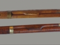 Bassoon - before renovation and after 2