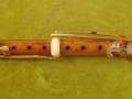 E. Lamb clarinet after renovation