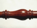 20_Gallery_Stanesby_Cocobolo-3.jpg