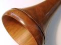 01_Gallery_Weigel_Cherry---detail-of-bell.jpg