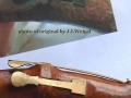 23_Gallery_Weigel_Maple--original-and-copy-2.jpg
