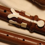 24_about_wood_Mammoth-Ivory-keys-Paulhahn-02