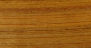 Denner / cherry wood