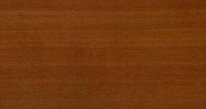 Paulhahn / pear wood