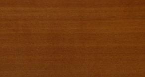 Denner / pear wood
