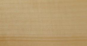 Poerschmann / sycamore wood
