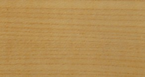 Fridrich / maple wood