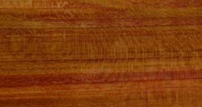 Poerschmann / plum wood