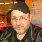Marcos Mincov