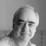 Michel Rosset